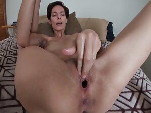 Orgasm